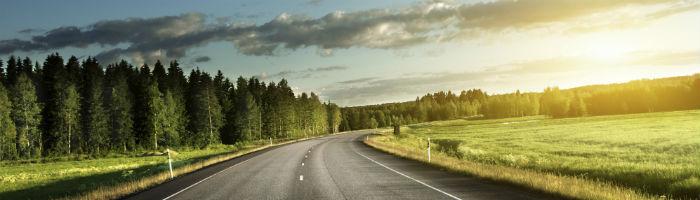 Premio para las carreteras inteligentes del proyecto REC