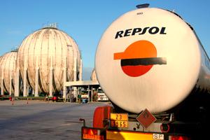 Diversificación energética en un transporte sostenible