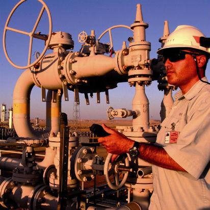 Ciencia y tecnología, una apuesta de éxito en la exploración de hidrocarburos
