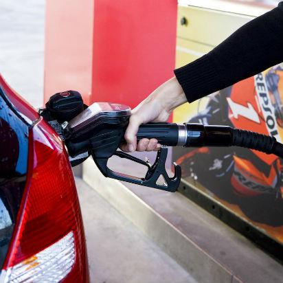 Hidrobiodiésel: un carburante bio de excelente calidad
