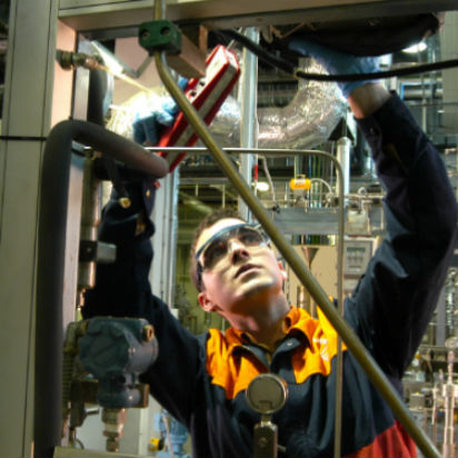 Catalizadores para el ahorro energético
