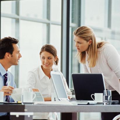 Repsol promueve la innovación entre sus empleados