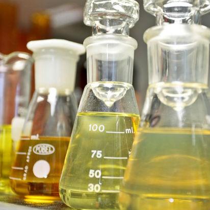 Gasóleo: un combustible con múltiples usos