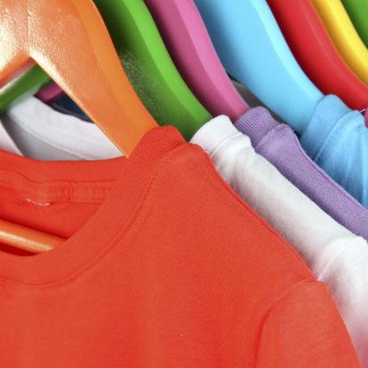 Las fibras sintéticas revolucionan el sector textil