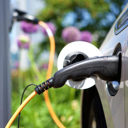 El uso del hidrógeno en el transporte, cada vez más cerca