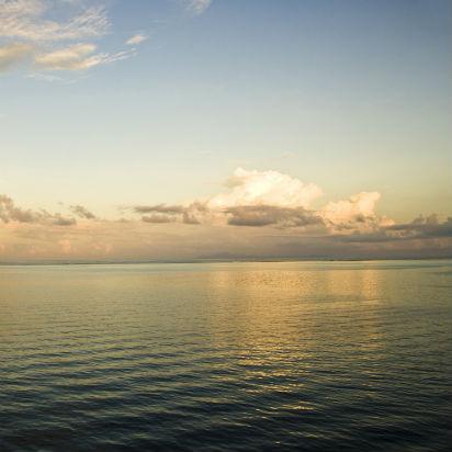 Los océanos, fuente de vida (y de energía)