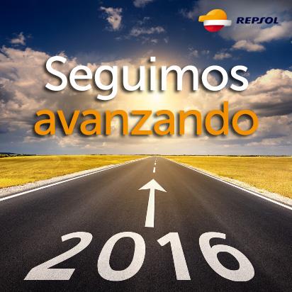 Balance 2016: un año cosechando éxitos