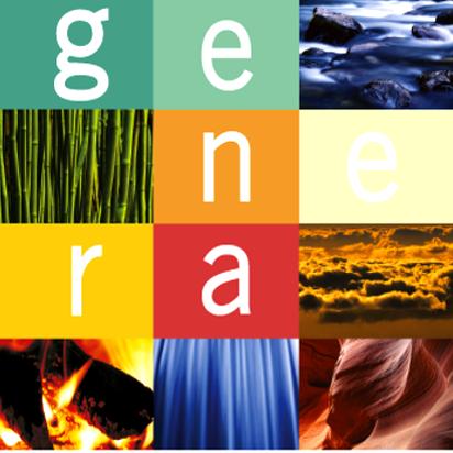 Genera 2017, a la vanguardia del sector energético y medioambiental