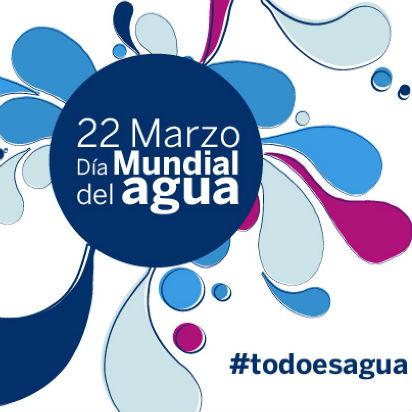 Jorge Rodríguez en el Madrid Aqua Energy Forum