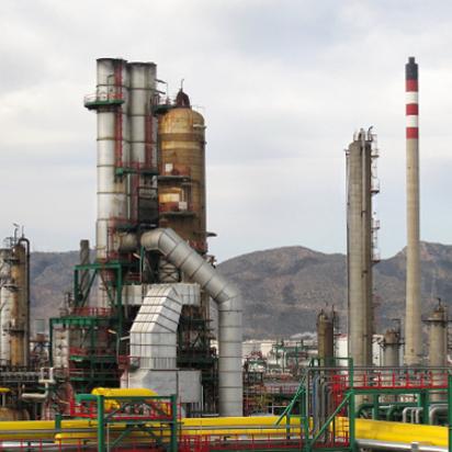 Todo lo que debes saber sobre una refinería (2ª parte)