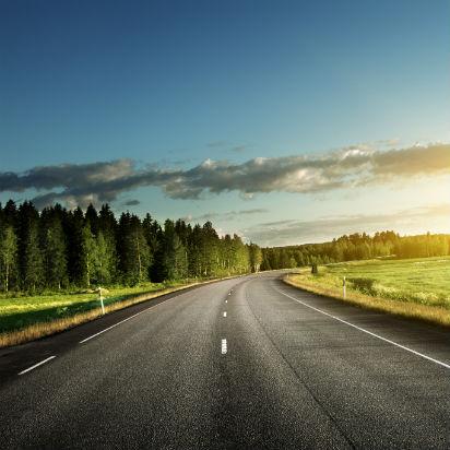 ¿Pueden las carreteras ser sostenibles?