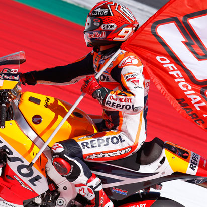 Sights set on Brno