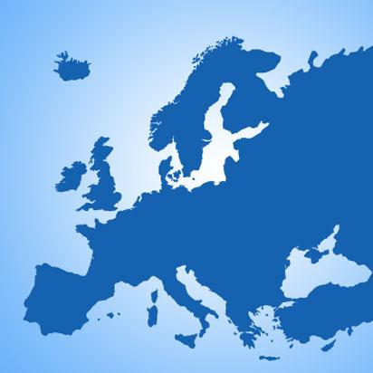 La conciliación en Europa