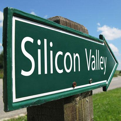 Hacia un Silicon Valley