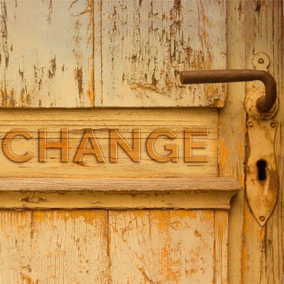Tres habilidades clave para tu transformación digital