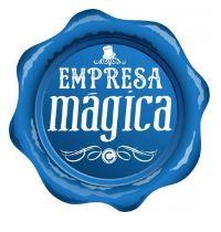 sello_empresa_magica_repsol