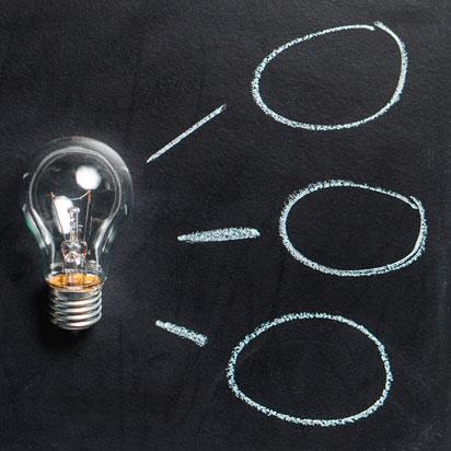Inteligencias múltiples, el valor de la diferencia